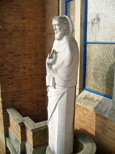 st_aug_exterior_statue