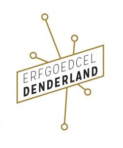 Logo EGC