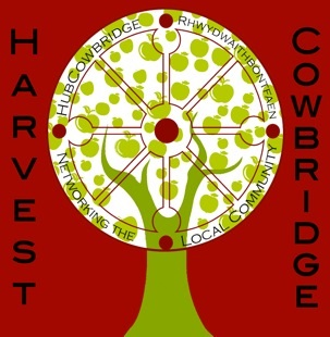 harvestcowbridge1