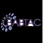babtac-cheshire