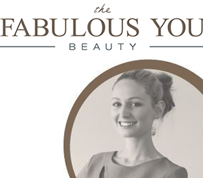 fabulous-you-beauty-button.fw