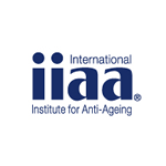 iiaa-anti-ageing-chester.fw