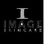 image-skincare-tarporley.fw