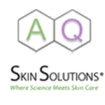 skin-solutions-cheshire.fw